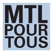 mtlpourtous-logo